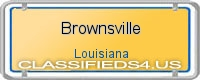 Brownsville board